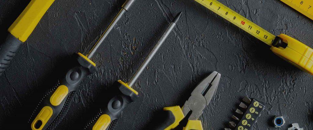 Bağlarbaşı marangoz servisi